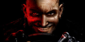 Carmageddon: Max Damage (XB1) Review