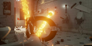 Dangerous Golf (XB1) Review