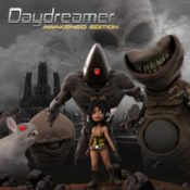 Daydreamer: Awakened Edition Screenshots