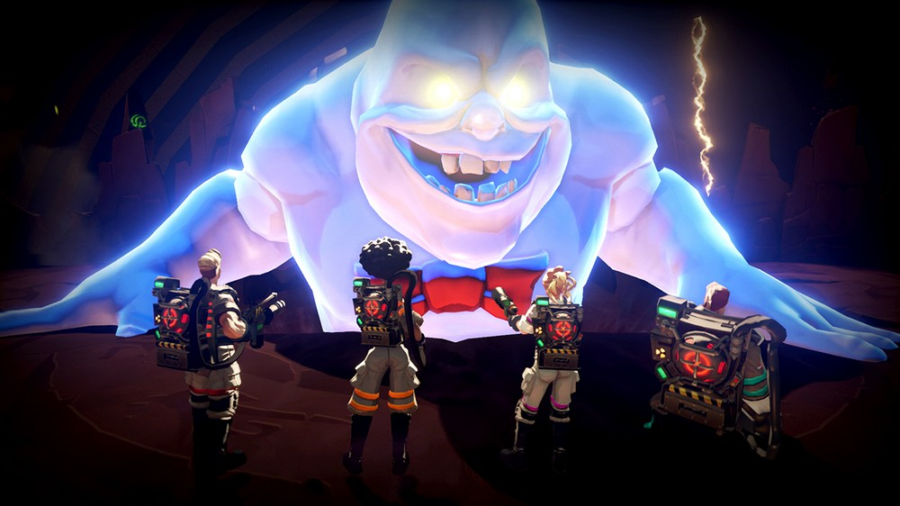 ghostbusters_04