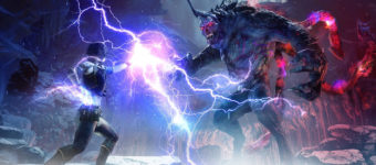 Lichdom: Battlemage (XB1) Review