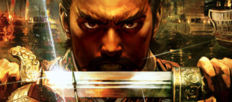 Romance of the Three Kingdoms XIII – Fame and Strategy (XB1) Review