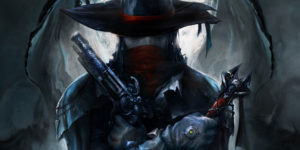 The Incredible Adventures of Van Helsing II (XB1) Review