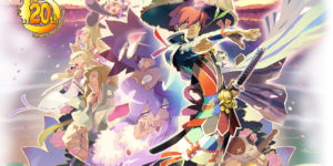 Shiren the Wanderer: The Tower of Fortune and the Dice of Fate (Vita) Review