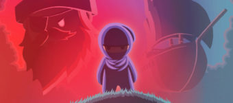 10 Second Ninja X (PS4) Review