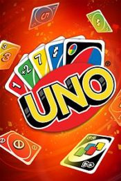 Uno Screenshots
