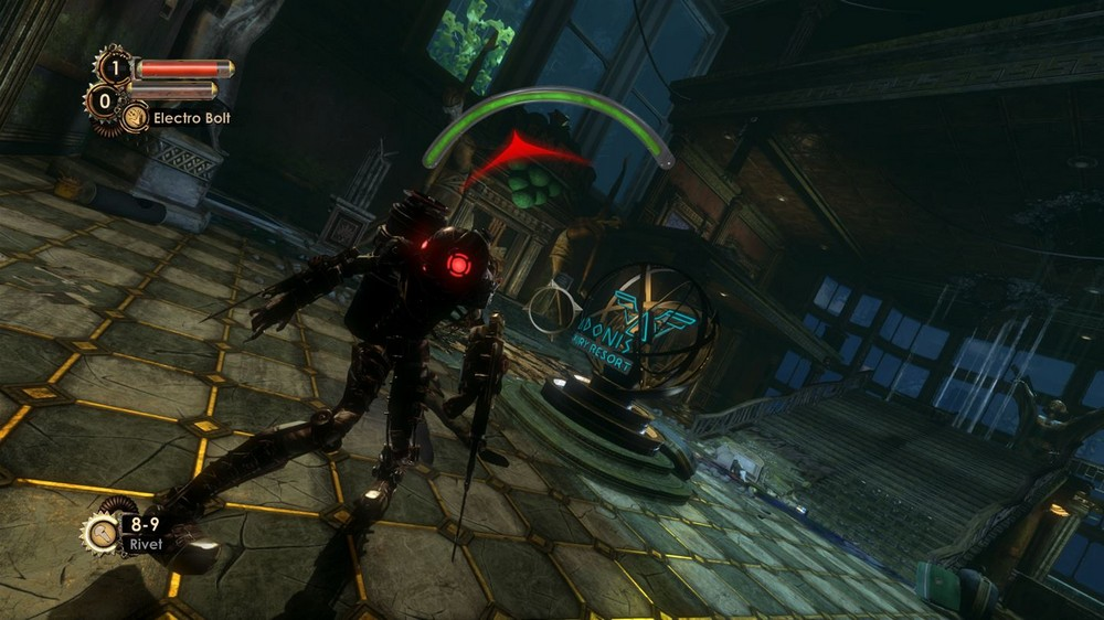 bioshockcollection_03