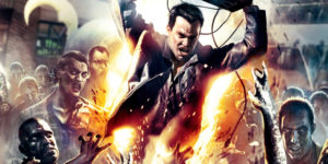 Dead Rising Triple Pack (PS4) Review