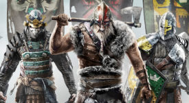 For Honor (XB1) Review