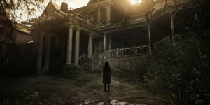 What is Resident Evil Today? (Video)