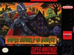 superghoulsandghosts