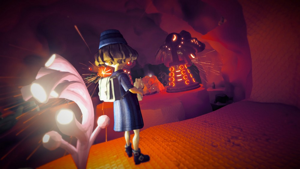 tomorrowchildren_03