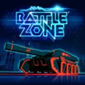 Battlezone Screenshots