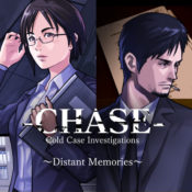 Chase: Cold Case Investigations ~Distant Memories~ Screenshots