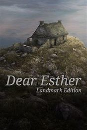 Dear Esther: Landmark Edition Screenshots