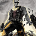 Duke Nukem 3D: 20th Anniversary World Tour (XB1) Review