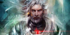 Exile's End (PS4) Review