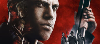 Mafia III (XB1) Review