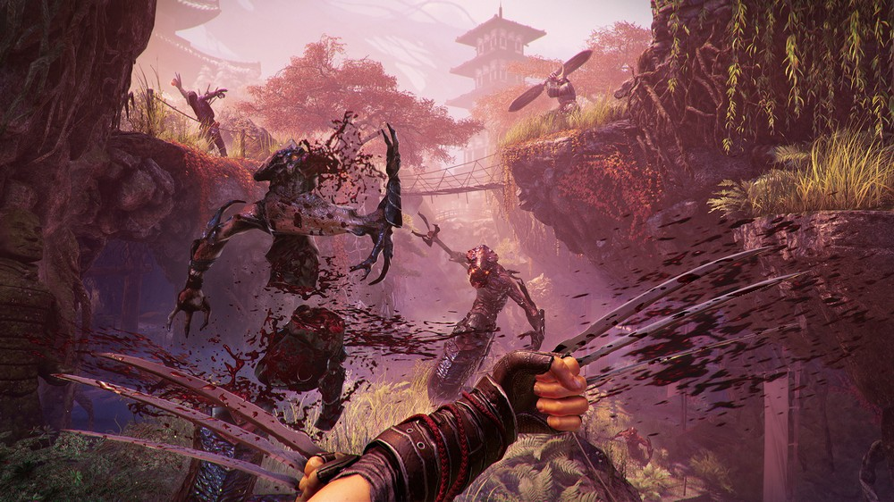 shadowwarrior2_06