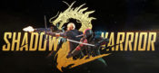 Fondling – Shadow Warrior 2 Part. 2 (Video)