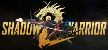 Fondling – Shadow Warrior 2 Part. 1 (Video)
