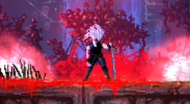 Slain: Back from Hell (XB1) Review