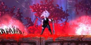 Slain: Back from Hell Screenshots
