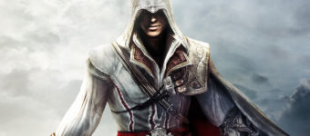Assassin's Creed: The Ezio Collection (XB1) Review