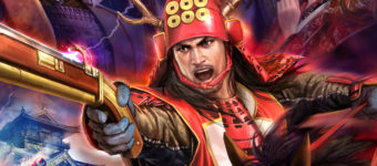 Nobunaga's Ambition: Sphere of Influence – Ascension (PS4) Review