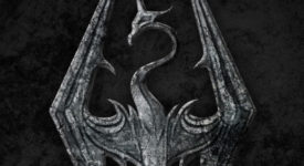 The Elder Scrolls V: Skyrim Special Edition (XB1) Review