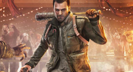 Dead Rising 4 (XB1) Review