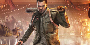 Dead Rising 4 Screenshots