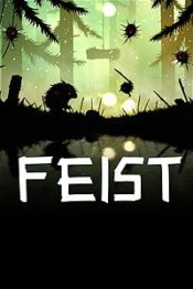 Feist Screenshots