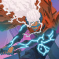 Furi (XB1) Review
