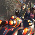 Planet Coaster (PC) Review
