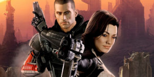 Phoenix Down 55.2 – Mass Effect 2