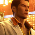 Yakuza 0 (PS4) Review