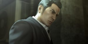 Yakuza 0 (Video) Review