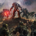 Halo Wars 2 (XB1) Review