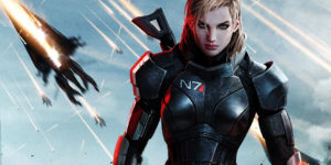 Phoenix Down 56.0 – Mass Effect 3