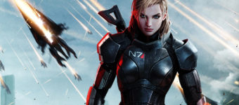 Phoenix Down 56.2 – Mass Effect 3