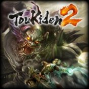 Toukiden 2 Screenshots