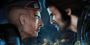 Bulletstorm: Full Clip Edition (XB1) Review