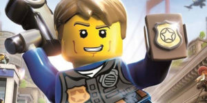 LEGO CITY Undercover (XB1) Review