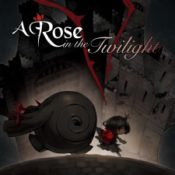A Rose in the Twilight Screenshots