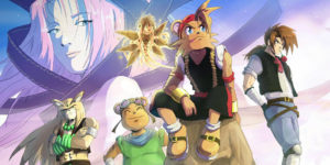 Shiness: The Lightning Kingdom (XB1) Review