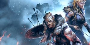 Vikings – Wolves of Midgard (XB1) Review
