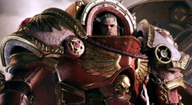 Warhammer 40,000: Dawn of War III (PC) Review