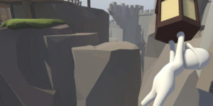 Human Fall Flat (XB1) Review