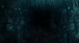 Narcosis (XB1) Review